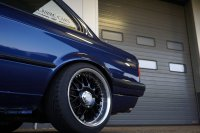 The Casual E30 - 3er BMW - E30 - DSC01019.JPG