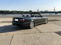 e36 320i Cabrio - 3er BMW - E36 - IMG_9164.jpg