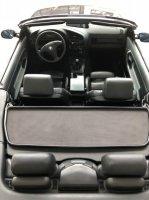 e36 320i Cabrio - 3er BMW - E36 - IMG_9455.jpg