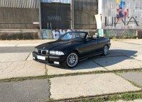 e36_320i_Cabrio BMW-Syndikat Fotostory