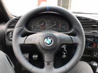 E36 316i Limousine - 3er BMW - E36 - image.jpg