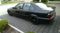 E36 316i Limousine - 3er BMW - E36 - ec183351-55a4-4d6b-a67a-a508269e4fd6.jpg