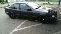 E36 316i Limousine - 3er BMW - E36 - f7c3f7fb-445b-4814-bc23-e462f156bf74.jpg
