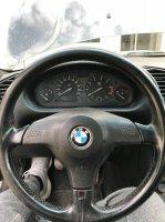 E36 316i Limousine - 3er BMW - E36 - IMG_0661.jpg