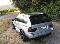 E53 X5 - BMW X1, X2, X3, X4, X5, X6, X7 - image.jpg