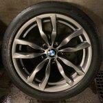 X5 E70 LCI - BMW X1, X2, X3, X4, X5, X6, X7 - image.jpg