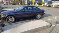 E36, 316i Coupe - 3er BMW - E36 - image.jpg