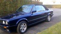 E30, 318 Cabrio - 3er BMW - E30 - image.jpg