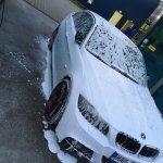 E99 limo - 3er BMW - E90 / E91 / E92 / E93 - image.jpg