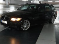 E91_320i_Black_Sugar BMW-Syndikat Fotostory