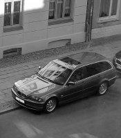E46 320i touring M54 - 3er BMW - E46 - ausschnitt.jpg