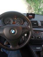 118i mein treuer 1 er - 1er BMW - E81 / E82 / E87 / E88 - 20181005_182507.jpg