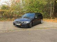 e91 330d - 3er BMW - E90 / E91 / E92 / E93 - image.jpg