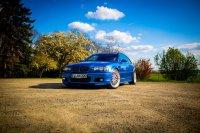 E46 320 Clubsport - 3er BMW - E46 - _MG_2724.jpg