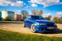 E46 320 Clubsport - 3er BMW - E46 - _MG_2747.jpg