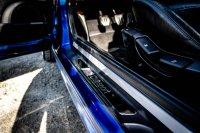 E46 320 Clubsport - 3er BMW - E46 - _MG_2768.jpg