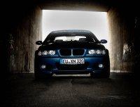 E46 320 Clubsport - 3er BMW - E46 - _MG_2802.jpg