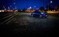 E46 320 Clubsport - 3er BMW - E46 - _MG_2847.jpg