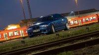 E46 320 Clubsport - 3er BMW - E46 - _MG_2852.jpg