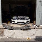 Mein Umbau - 3er BMW - E90 / E91 / E92 / E93 - image.jpg