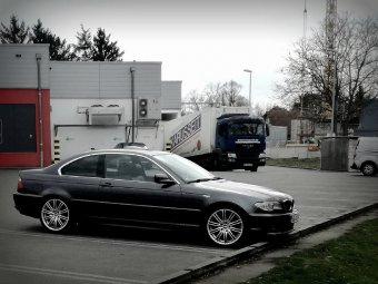 E46_320ci BMW-Syndikat Fotostory