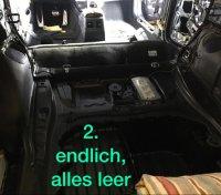 325d LCI Top Hifi Sound - 3er BMW - E90 / E91 / E92 / E93 - image.jpg