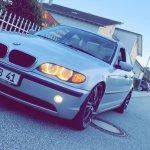 E46, 316i Limousine Titansilber - 3er BMW - E46 - image.jpg