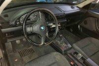 "E36 Fjordgrau ""Gabi"" - 3er BMW - E36 - IMG_3247_Snapseed.jpg"