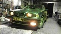 "E36 Fjordgrau ""Gabi"" - 3er BMW - E36 - IMG_3252_Snapseed.jpg"
