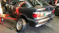 "E36 Fjordgrau ""Gabi"" - 3er BMW - E36 - A58F03A4-BD6A-433F-BAF1-E4F66F5AA9D8_Snapseed.jpg"