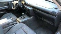 "E36 Fjordgrau ""Gabi"" - 3er BMW - E36 - IMG_3258_Snapseed.jpg"