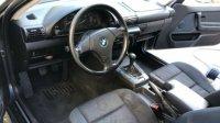 "E36 Fjordgrau ""Gabi"" - 3er BMW - E36 - IMG_3259_Snapseed.jpg"