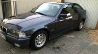 "E36 Fjordgrau ""Gabi"" - 3er BMW - E36 - IMG_3261_Snapseed.jpg"