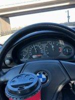 "E36 Fjordgrau ""Gabi"" - 3er BMW - E36 - IMG_3264_Snapseed.jpg"