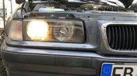 "E36 Fjordgrau ""Gabi"" - 3er BMW - E36 - IMG_3405_Snapseed.jpg"