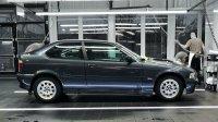 "E36 Fjordgrau ""Gabi"" - 3er BMW - E36 - Snapseed_Snapseed.jpg"