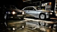 "E36 Fjordgrau ""Gabi"" - 3er BMW - E36 - IMG_4018 (1)_Snapseed.jpg"