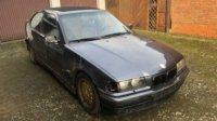 "E36 Fjordgrau ""Gabi"" - 3er BMW - E36 - IMG_4122_Snapseed.jpg"