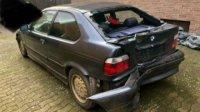 "E36 Fjordgrau ""Gabi"" - 3er BMW - E36 - IMG_4124_Snapseed.jpg"