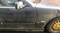 "E36 Fjordgrau ""Gabi"" - 3er BMW - E36 - IMG_4125_Snapseed.jpg"