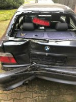 "E36 Fjordgrau ""Gabi"" - 3er BMW - E36 - IMG_4126_Snapseed.jpg"
