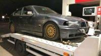 "E36 Fjordgrau ""Gabi"" - 3er BMW - E36 - IMG_4136_Snapseed.jpg"