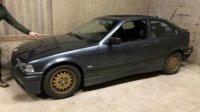 "E36 Fjordgrau ""Gabi"" - 3er BMW - E36 - IMG_4139_Snapseed.jpg"