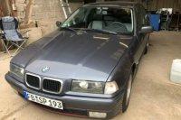"E36 Fjordgrau ""Gabi"" - 3er BMW - E36 - IMG_0225_Snapseed.jpg"