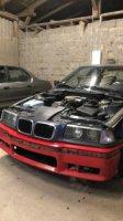 "E36 Fjordgrau ""Gabi"" - 3er BMW - E36 - IMG_0275_Snapseed.jpg"