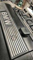 "E36 Fjordgrau ""Gabi"" - 3er BMW - E36 - IMG_0812_Snapseed.jpg"