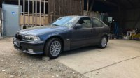 "E36 Fjordgrau ""Gabi"" - 3er BMW - E36 - IMG_0932_Snapseed.jpg"