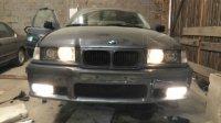 "E36 Fjordgrau ""Gabi"" - 3er BMW - E36 - IMG_0930_Snapseed.jpg"