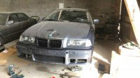 "E36 Fjordgrau ""Gabi"" - 3er BMW - E36 - IMG_0911_Snapseed.jpg"
