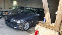 "E36 Fjordgrau ""Gabi"" - 3er BMW - E36 - IMG_0946_Snapseed.jpg"